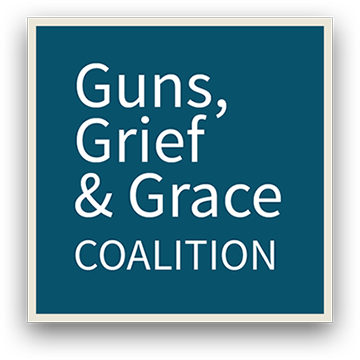 Guns, Grief & Grace Coalition